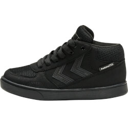 Hummel - Cordial Tex Sneakers Black
