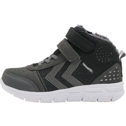 Hummel - Crosslite Winter Tex Asphalt/Black