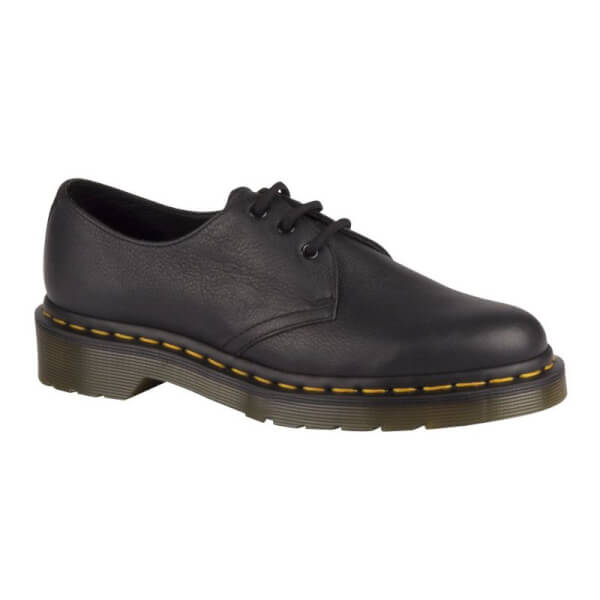 Dr. Martens - Virginia Sko