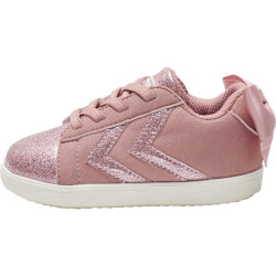 Hummel - Honey Bow Infant Ash Rose