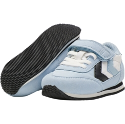 Hummel - Reflex Infant Blue Fog