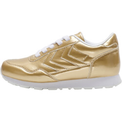 Hummel - Reflex Bubblegum Jr Gold
