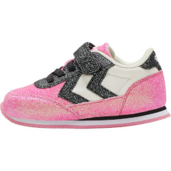 Hummel - Reflex Glitter Infant Black