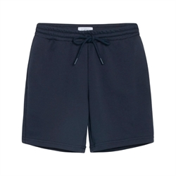 Grunt Dreng - Svend Sweat Shorts Navy