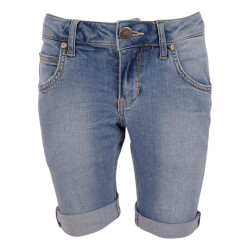 Hound Boy - Lyse Denim Shorts