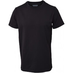 Hound Dreng - T-Shirt Black