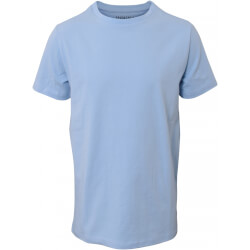 Hound Dreng - T-Shirt Light Blue