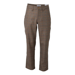 Hound Dreng - Wide Fashion Chino Brown