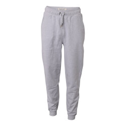 Hound Dreng - Sweat Bukser Recycled Grey Mix