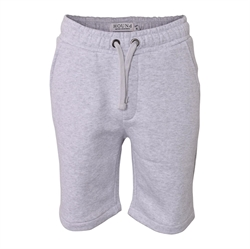 Hound Dreng - Shorts Grey Mix