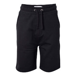 Hound Dreng - Shorts Black