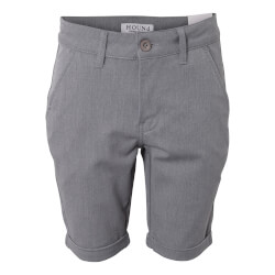 Hound Dreng - Fashion Chino Shorts Grey