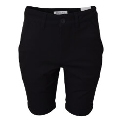 Hound Dreng - Fashion Chino Shorts Black