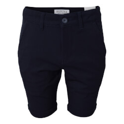 Hound Dreng - Fashion Chino Shorts Navy