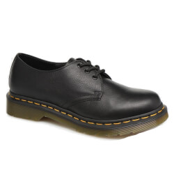 Dr. Martens - Virginia Black