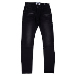 Jeff - Alfred Skinny Jeans