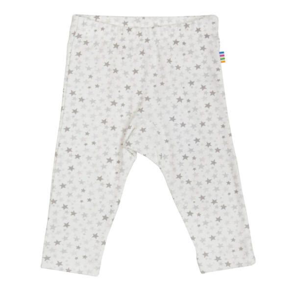 Joha - Mini Stars Leggings