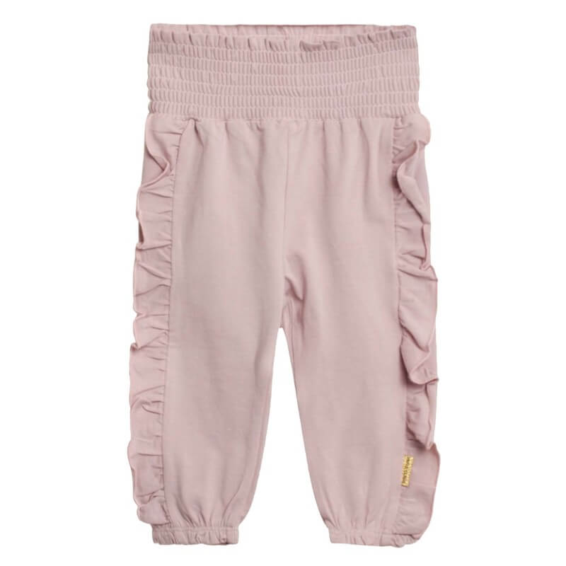 Hust & Claire Trille Trousers