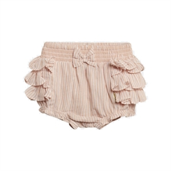 Hust & Claire - Rosa Hilde Shorts 291-37144-3505
