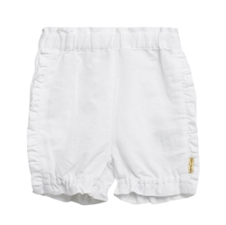 Hust & Claire - Helga Shorts