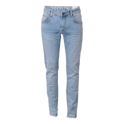 Hound Dreng - Straight Jeans Spring Blue