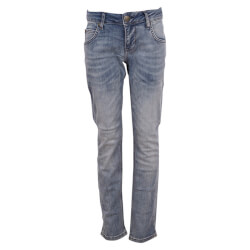 Hound Dreng - Straight Jeans