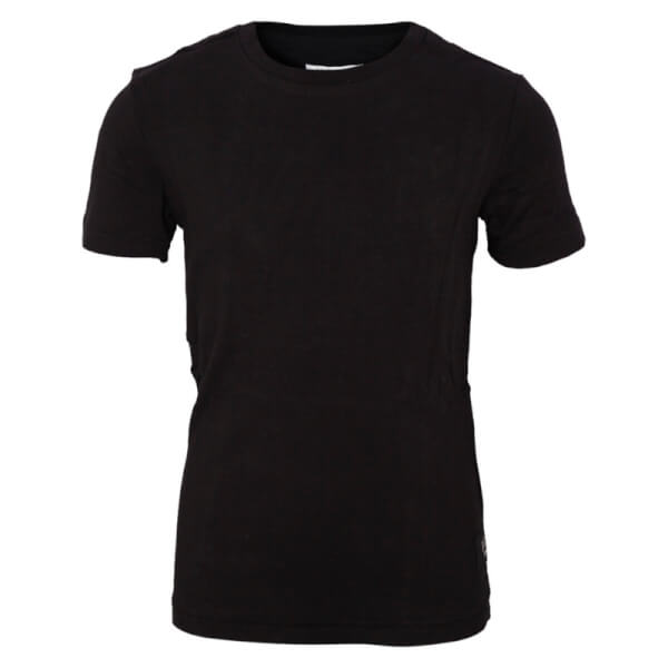 Hound Dreng - Basic T-shirt