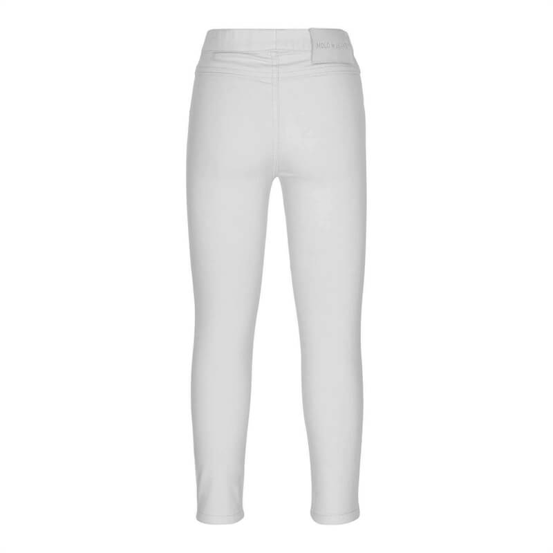 fine jeans leggings fra Molo model april