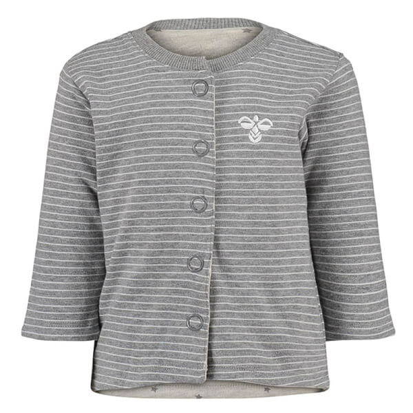 Image of Hummel - Vista Cardigan