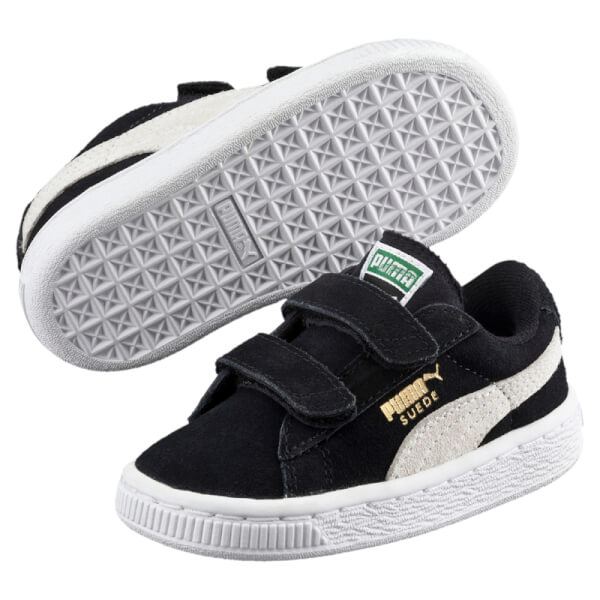 Image of   Puma - Suede Sneakers