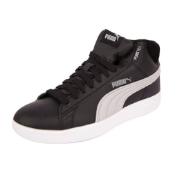 Puma - Smash Puretex JR