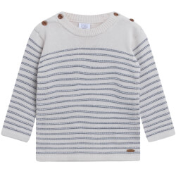 Hust & Claire - Peder Pullover