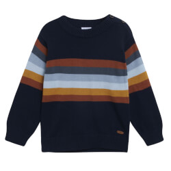 Hust & Claire - Pelle Pullover