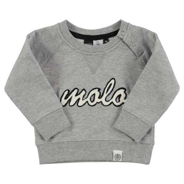 Image of Molo - Derry Sweat hirt