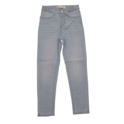 Levis - Pull On Jeggings Todey