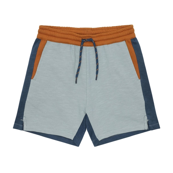 Soft Gallery - Hudson Shorts Slate