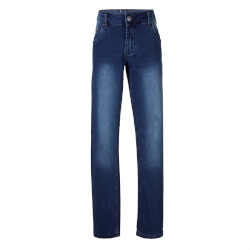 Superfine slim fit jeans fra D-xel - Trevor