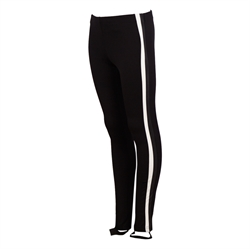 D-XEL - Pes Leggings