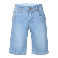 D-XEL - Trevor Denim Shorts