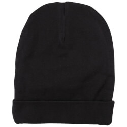 Smart beanie fra Nordic Label - Caviar