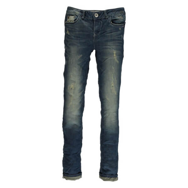 3d61e194 Find every shop in the world selling Jeans Broz fra KAPORAL at ...