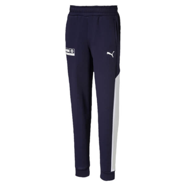 Image of   Puma - Alpha Sweatpants