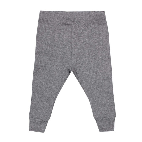 Kids Up - Grå Mingus Leggings
