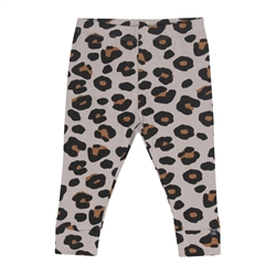 Kids Up - Leopard Valde Leggings