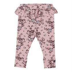 Kids Up - Rosa Calina Leggings