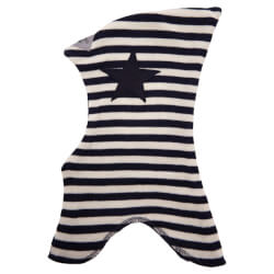 Racing Kids - Nisse Elefanthue Navy