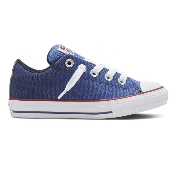 Image of Converse - All Star High Street
