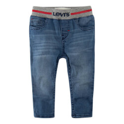 Levis - Skinny Jeans