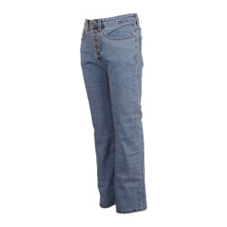 Hound Pige - Light Denim Jeans 7/8