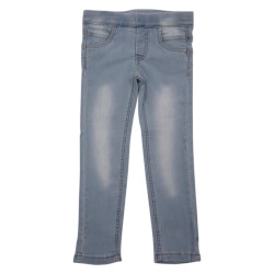 fine jeans leggings fra Kids Up